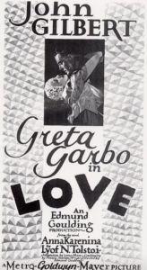Love_(1927_film)